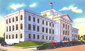 District of South Carolina | United States Bankruptcy Court